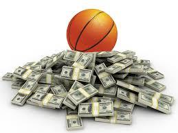 Como manejar el dinero 2