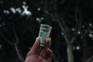 claves de la riqueza y del éxito